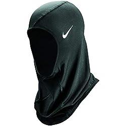 411BCYFLJsL. AC UL250 SR250,250  - Nike: il primo marchio mondiale a lanciare l'hijab per le donne