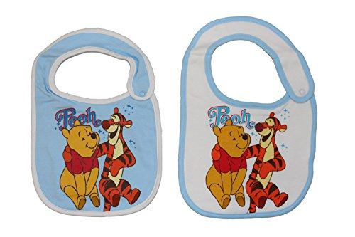 Winnie Puuh Lätzchen (Disney Baby-tücher)