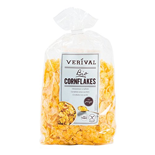 verival-cornflakes-ungesusst-bio-6er-pack-6-x-250-g