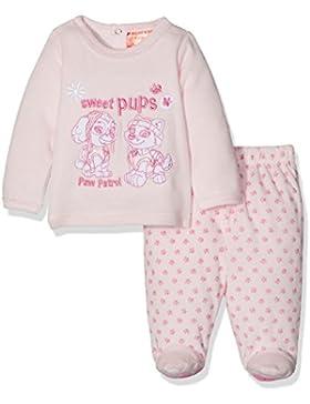 Nickelodeon Baby-Mädchen Spieler Paw Patrol Sweet Pups