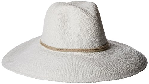 ale-by-alessandra-womens-praia-woven-toyo-hat-with-rope-trim-white-one-size
