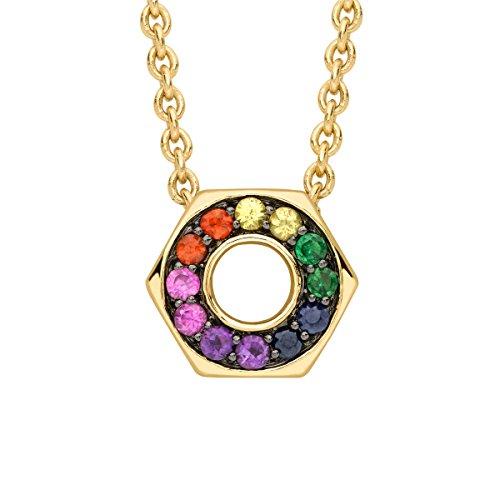 missoma-18ct-gold-vermeil-single-screw-charm-multi-sap-necklace-of-42-42cm