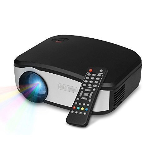 mini-home-movie-projector-c6-1080p-hd-1200-lumens-portable-for-home-theater-entertainment-support-hd