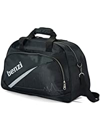 Benzi - Bolsa De Deporte BZ4564
