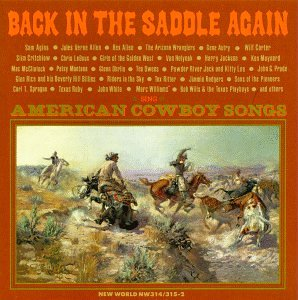 back-in-the-saddle-again-american-cowboy-songs