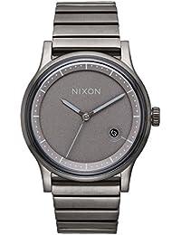 Orologio Unisex Nixon A1160-632-00