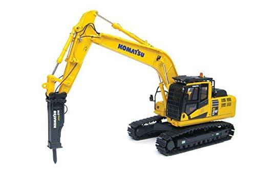 uh8096-komatsu-pc210lc-10-with-hydraulic-breaker-martello-idraulico-150