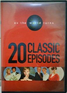 20 Classic Episodes