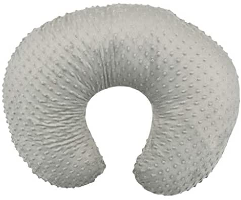 Nursing Pillow Cover FREE SHIPPING