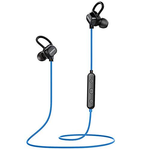Bluetooth étanche Réduction