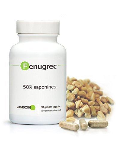fenugrec-le-plus-haut-titrage-en-saponines-du-marche-50-500-mg-60-gelules-vegetales-booster-de-testo