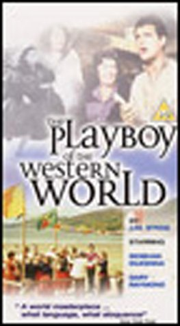 the-playboy-of-the-western-world-vhs