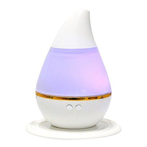 forepinr-portatile-mini-auto-umidificatore-diffusore-di-aromi-purificatore-daria-aromaterapia-diffus