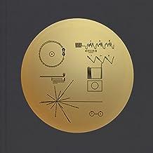 The Voyager Golden Record (3 Xlp+Book) [Vinyl LP]