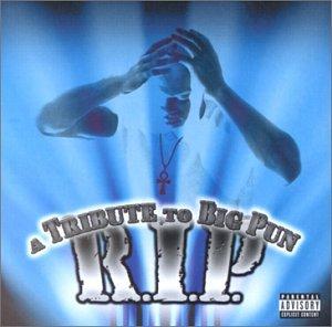 rip-tribute-to-big-pun