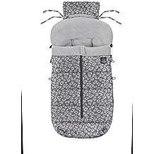 Jane - Sacos de abrigos