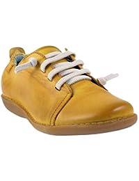 1b53161d4c5 Amazon.es  Chacal - Incluir no disponibles  Zapatos y complementos