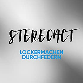 <a href='https://www.radiomonster.fm/interpret/tophits/stereoact/' target='_self' title='Stereoact feat. Voyce'>Stereoact</a> feat. Voyce – So soll es bleiben