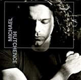Michael Hutchence [Import allemand]