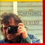Schiffkowitz: Er Selbst (Audio CD)