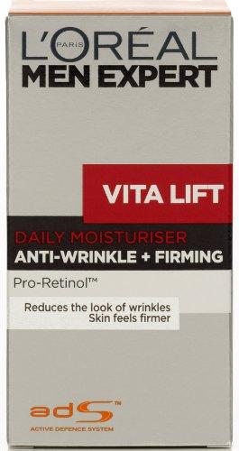 men-expert-de-loreal-paris-vita-lift-stop-rides-soin-hydratant-anti-rides-dexpression-50ml