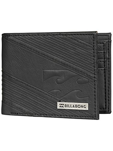billabong-monedero-negro-multicolor-c5wm05