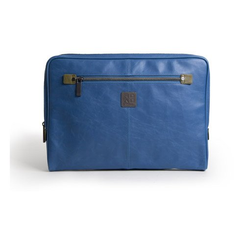 golla-g1581-maletines-para-portatil-funda-funda-azul