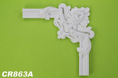 1-segment-ecke-passend-zur-leiste-cr863-segmentbogen-stuck-pu-stossfest-cr863a