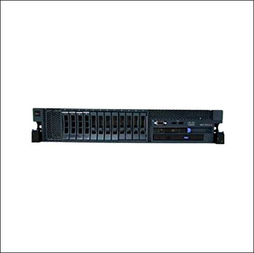 cisco-media-convergence-server-7845-i3-unified-communications-manager-appliance-voice-video-data-ser
