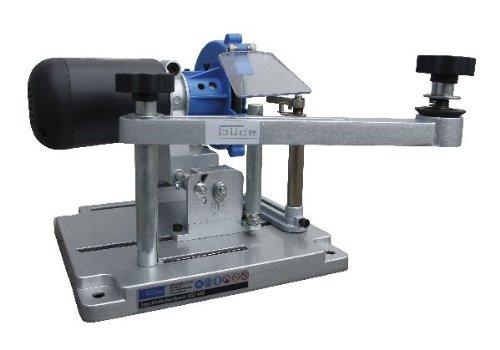 Preisvergleich Produktbild Güde Sägeblattschärfgerät GSS 400 94217