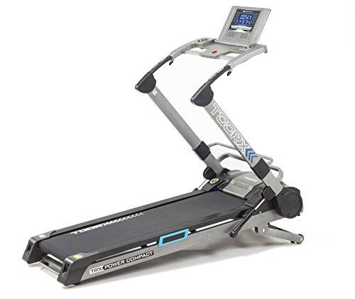 Toorx Trx Power – Treadmills