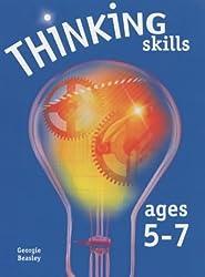 Thinking Skills Ages 5-7