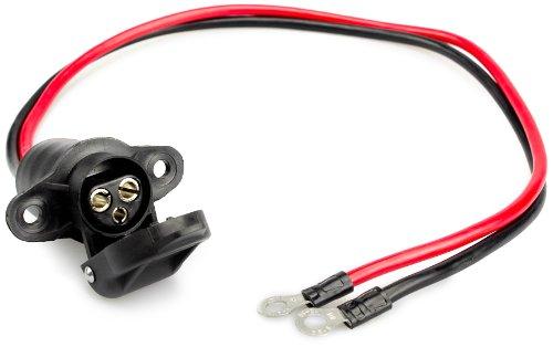 m-s-50206-starter-und-ladesteckdose-mit-kabel