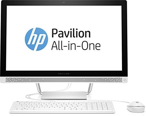 hp-pavilion-24-b268ng-6045-cm-238-zoll-full-hd-ips-all-in-one-desktop-pc-intel-core-i5-7400t-16-gb-r
