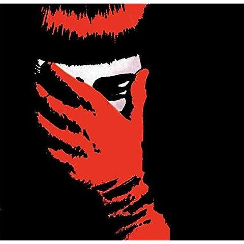[Absolute V for Vendetta] (By: David Lloyd) [published: September, 2009]