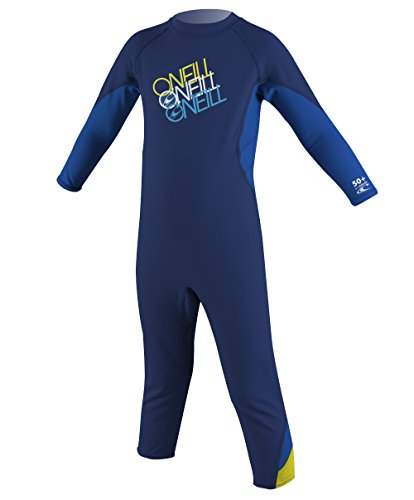 oneill-uv-sun-protection-girls-toddler-ozone-full-suit-navy-royalsunburst-6