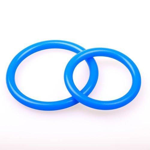 eeddoor-silikon-penisringe-cockringe-2-grossen-blau-penis-cock-pleasure-ring-g-punkt-stimulator-sexs