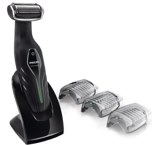 philips-series-5000-body-groomer-plus-bg2036-32-with-back-hair-attachment-for-easy-reach