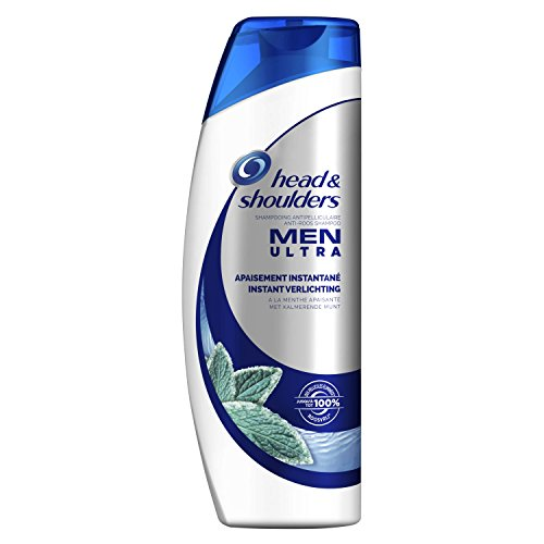 head-shoulders-shampooing-antipelliculaire-instant-apaisement-450-ml