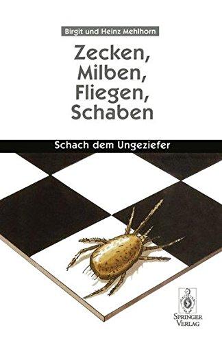 zecken-milben-fliegen-schaben-schach-dem-ungeziefer-german-edition