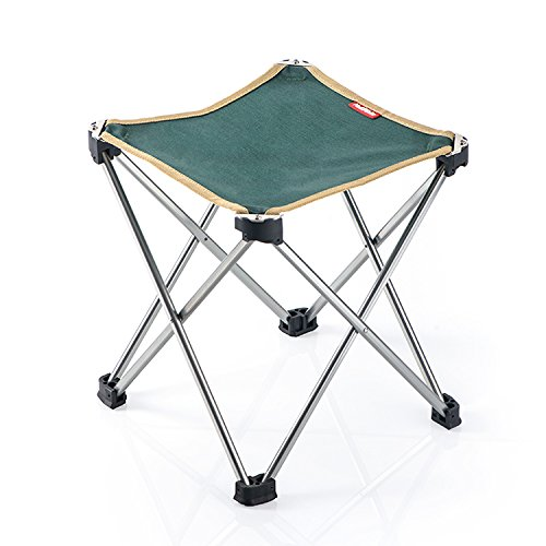 tabouret-trepied-chaise-de-camping-pliable-portable-pour-voyage-plage-camping-peche-chasse-golf-gree