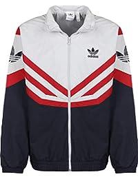 Suchergebnis auf Amazon.de für  adidas retro jacke  Bekleidung 567be654a3