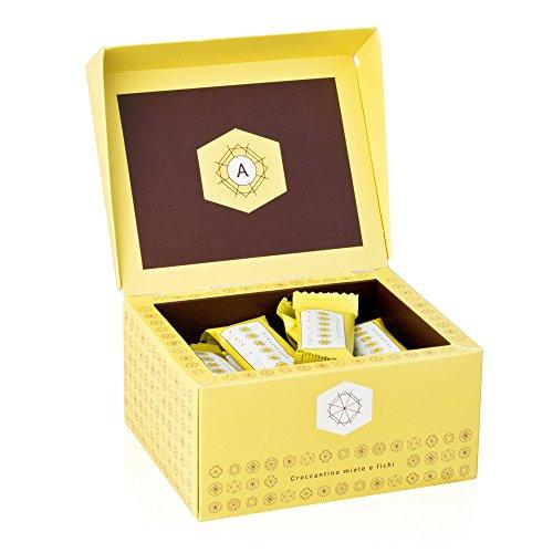 barras-de-chocolate-crujiente-con-turrn-de-miel-e-higo-Italiano-300gr-22-barras