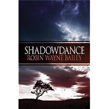 Shadowdance (English Edition)