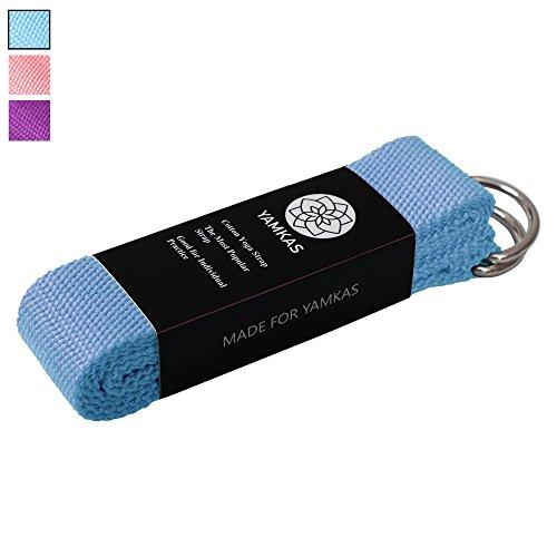 yoga-strap-blue-l