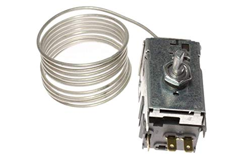 Dometic-Thermostat Knolle 1400M/M Wohnwagen-292652810