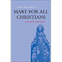 Mary for All Christians