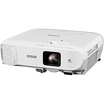EPSON 1280 DRIVER DOWNLOAD