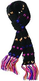 sciarpa vans donna