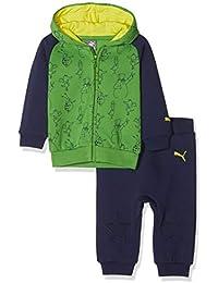 Puma – Chándal para niños Baby Jogger de Tabaluga 0cb29a1d634a